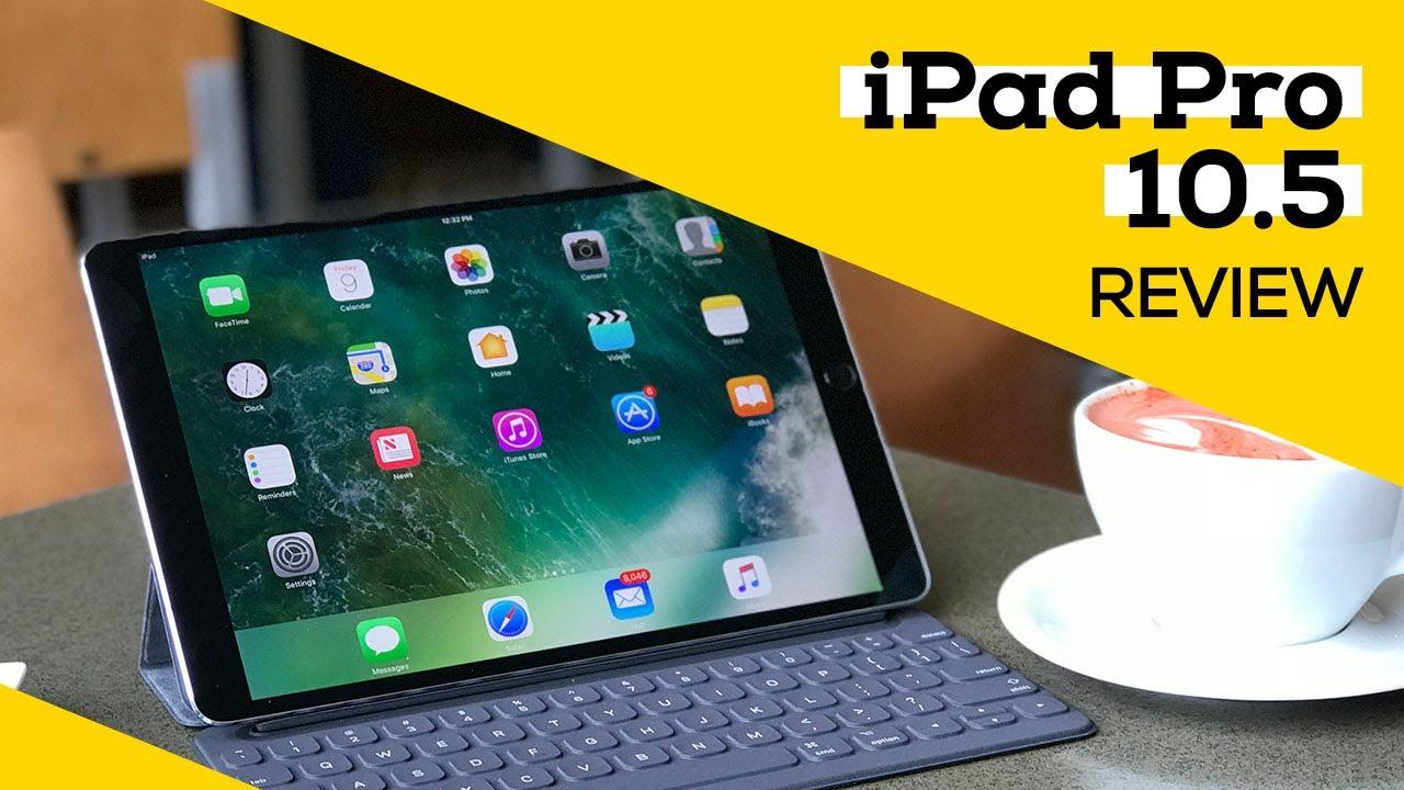 Test Apple MacBook Pro 13 (Late 2016, 2 GHz i5, ohne IPhone, x maksaa poskettomasti: Kotinäppäin katosi mukana