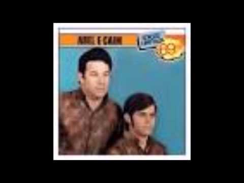 ABEL BAIXAR CAIM MUSICA DE E