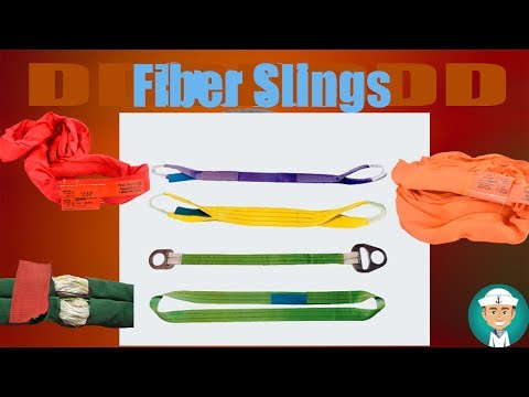 fiber-slings---how-should-you-use-fiber-slings?