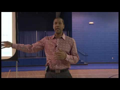 Baseball Clinic - Sports Injuries with Andre Grant, MD