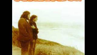 Gagalactyca - Cold Tired And Hungry, Holyground 1973, Bill Nelson, Guitar, Progressive Music.