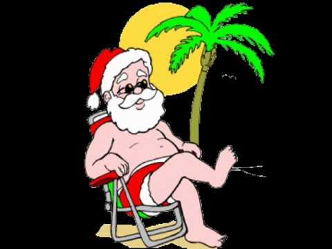 Noël aux Antilles - An nou chanté Nwel