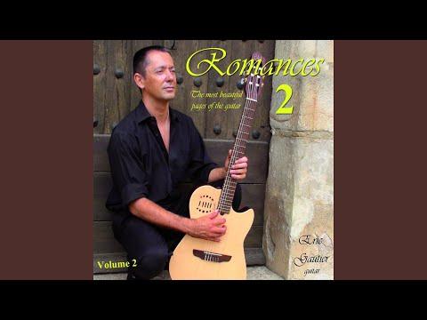 Romance Cubaine for Guitar mp3