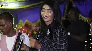 عشة الجبل - صدام - واقفة صبة - اغاني سودانية 2019