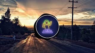 Avicii - SOS (feat. Danel)(Cafe Disko Cover)-(Electro DJ)