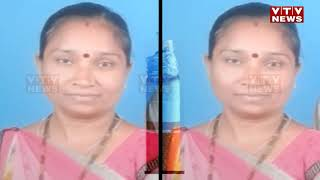 Surat: મહિલાની હત્યા, ના કોઈ વાંક ના કોઈ ગુનો, ભર બજારમાં ખૂન | VTV Gujarati