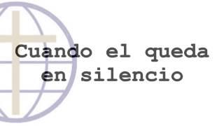 Alaba a Dios - Danny Berrios pista