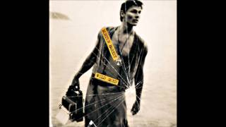 Morten Harket - Spanish Steps