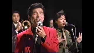 尾藤さん、お誕生日おめでとうございます。 尾藤さんは日本のロックの幕...