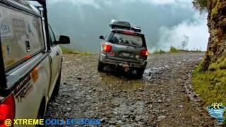 the-most-dangerous-road-in-the-world-death-road-la-paz-bolivia