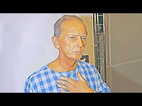 Последняя воля Михаила Задорнова. Завещание Задорнова.
