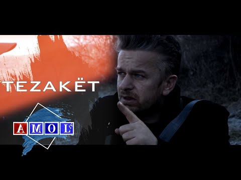 TEZAKËT...( official video HD )