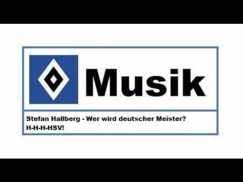 Wer Wird Deutscher Meister Hsv