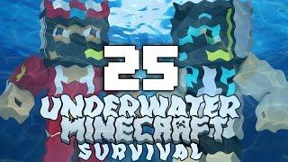 ♠ Underwater Challenge: Milka The Cow!!! - 25 - @superchache39 ♠