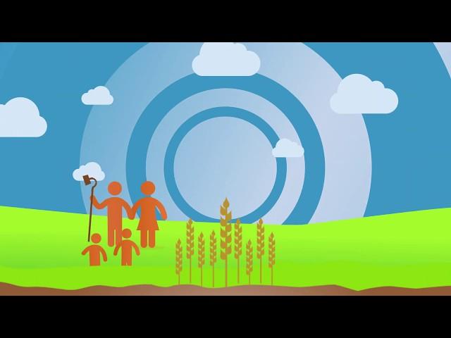 Nutrien Journey 2050