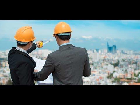 Top 5 construction companies in oman