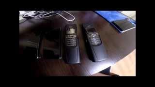 Что купить Нокиа 8910i оригинал или Iphone 6?