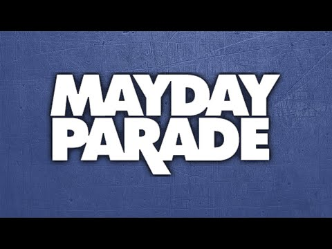 Mayday Parade Reading Festival 2019 Interview