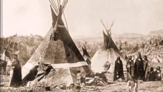 Trailer: The Story of Sacagawea