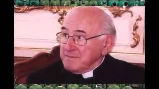 Papa Francisco Amoris Laetitia RECHAZADA por cardenales ovispos y sacerdotes.
