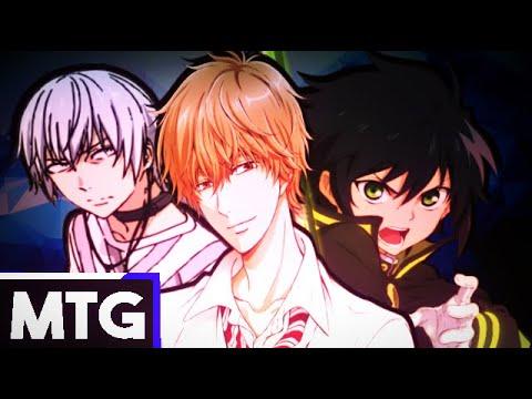 mitagens-em-animes-#3