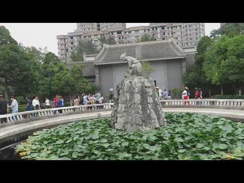 Highlights Hainan - China mission part 2