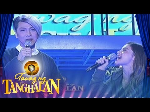 Drama Sa Tanghalan: