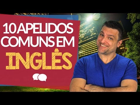 5 Frases Motivacionais Em Inglês Para O Sucesso Youtube