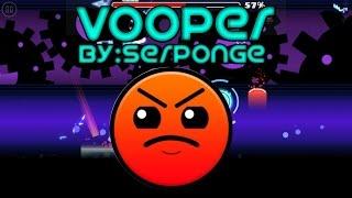 Vooper by Serponge| Alepro