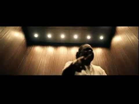 Trae Tha Truth ft MDMA - Just Don't Get It (official video)