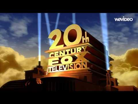 Dream Logo Combos: Glass Ball Productions/Universal Television/20th Century Fox/Film Roman thumbnail