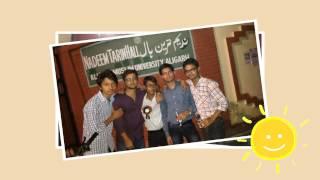 gang of NT