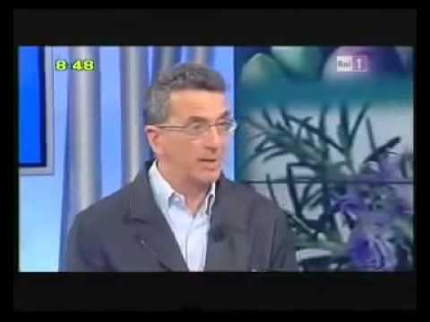 le-proprietà-benefiche-dell-olivo-dott-ciro-vestita