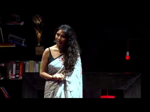 Hard work can change your Destiny  | Jai Madaan | TEDxPSITKanpur