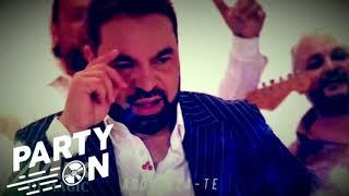 Florin Salam - unde merge unde ma duc miliarde eu produc