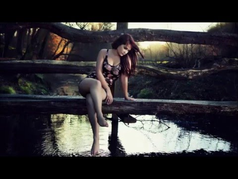 Ryo Nakamura - Reminiscence (Roald Velden remix)