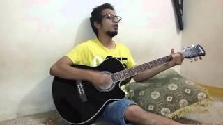 Roddur hashi by Tahmidur Rahman Priyo