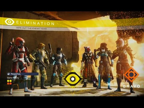 destiny trial of osiris matchmaking The destiny 2 free trial will destiny 2 is getting a free trial version starting the social areas always appear to be fully populated and matchmaking tends.