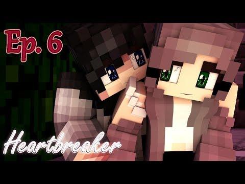 Download New Guy in Town..   💔 Heartbreaker [BeckVille High] S2 Ep. 6 (Minecraft Roleplay)