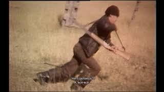 Сайылык, 1992, художественный фильм