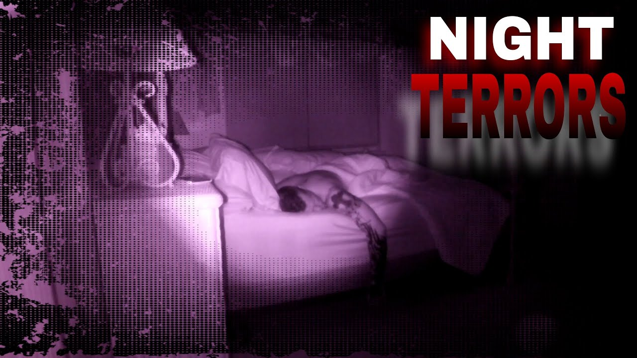 Demonic Spirits Harass Ghost Hunters in Haunted House - Crazy Activity!
