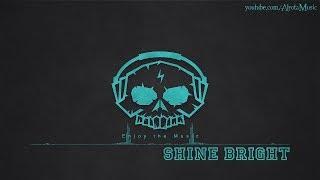 Baixar Shine Bright by Andreas Jamsheree - [Soft House Music]