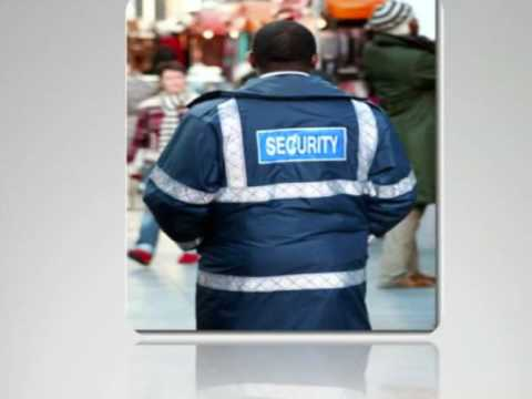 SIA Security Training,Sia Licence