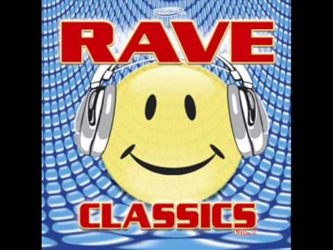 Lambda Hold On Tight Nalin & Kane Remix 1997