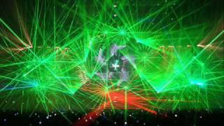 666 - Supa-Dupa-Fly (Speed Remix)