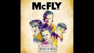 Watch McFly Cherry Cola video