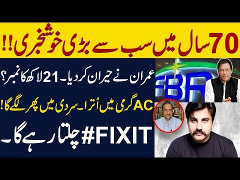 VLOG # 32-Imran Khan ..Defeats All Speculations | Babar Awan
