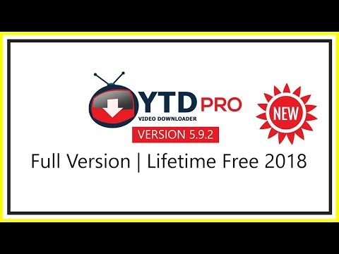 download-ytd-pro-5-9-2-full-version-lifetime-free-new-2018