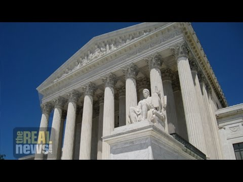How Precedent and Judicial Restraint Protect Elite Interests at SCOTUS