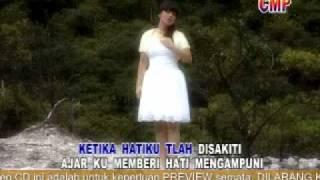 Gretha Sihombing - Mengampuni